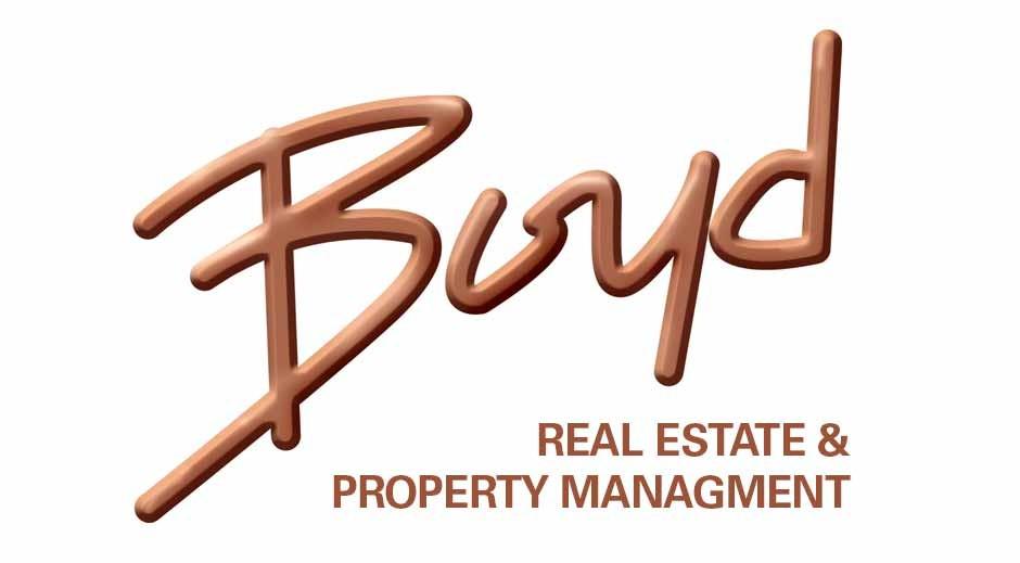 boyd real estate neptuneadvertisingcom
