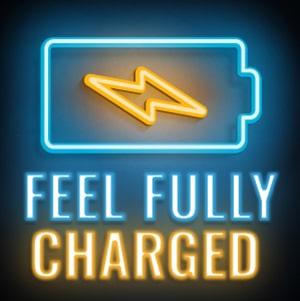 Rechargefullycharged 300x300 1