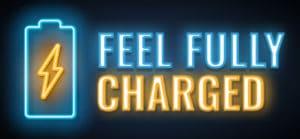 Rechargefullycharged 952x440 1