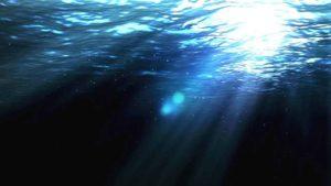 ocean bg