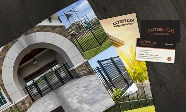 Antebellum brochure2