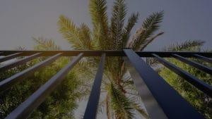 Antebellum rail2