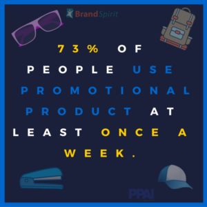 2 promotional products industry did you know facts stats and insights 768x768 1