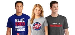 CF shirts2