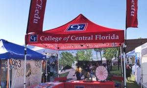 CF tent2