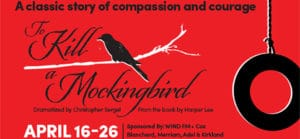 OCT KillAMockingBird