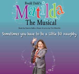 OCT Matilda