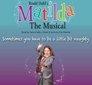 OCT Matilda2