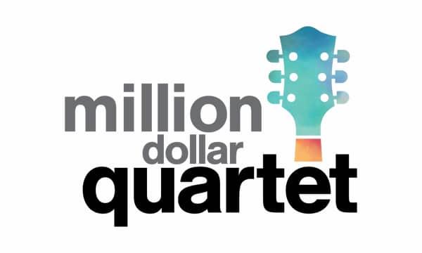 OCT Million Dollar