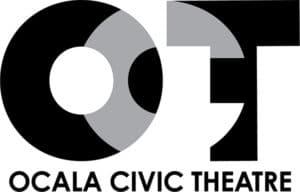 OCT logo 1