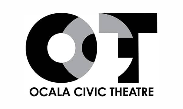 OCT logo 2