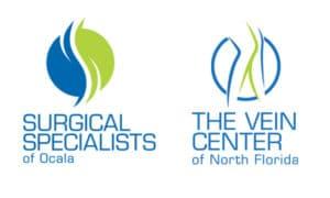 SSO TVC logos