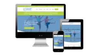 SSO TVC website