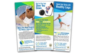 Surgicalspecialists ads