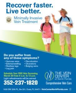 TVC SeniorShow flyer2