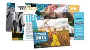 TheCenters AnnualReport