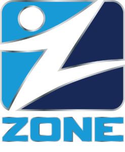 ZHF Logo Color