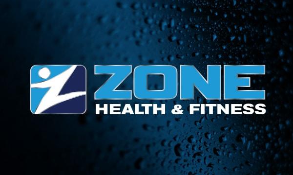 ZHF logo 1