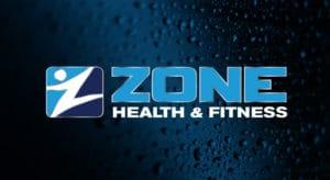 ZHF logo